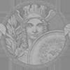 Abilitazione Padova