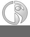 Ordine Provinciale Medici Chirurghi e Odontoiatri Treviso