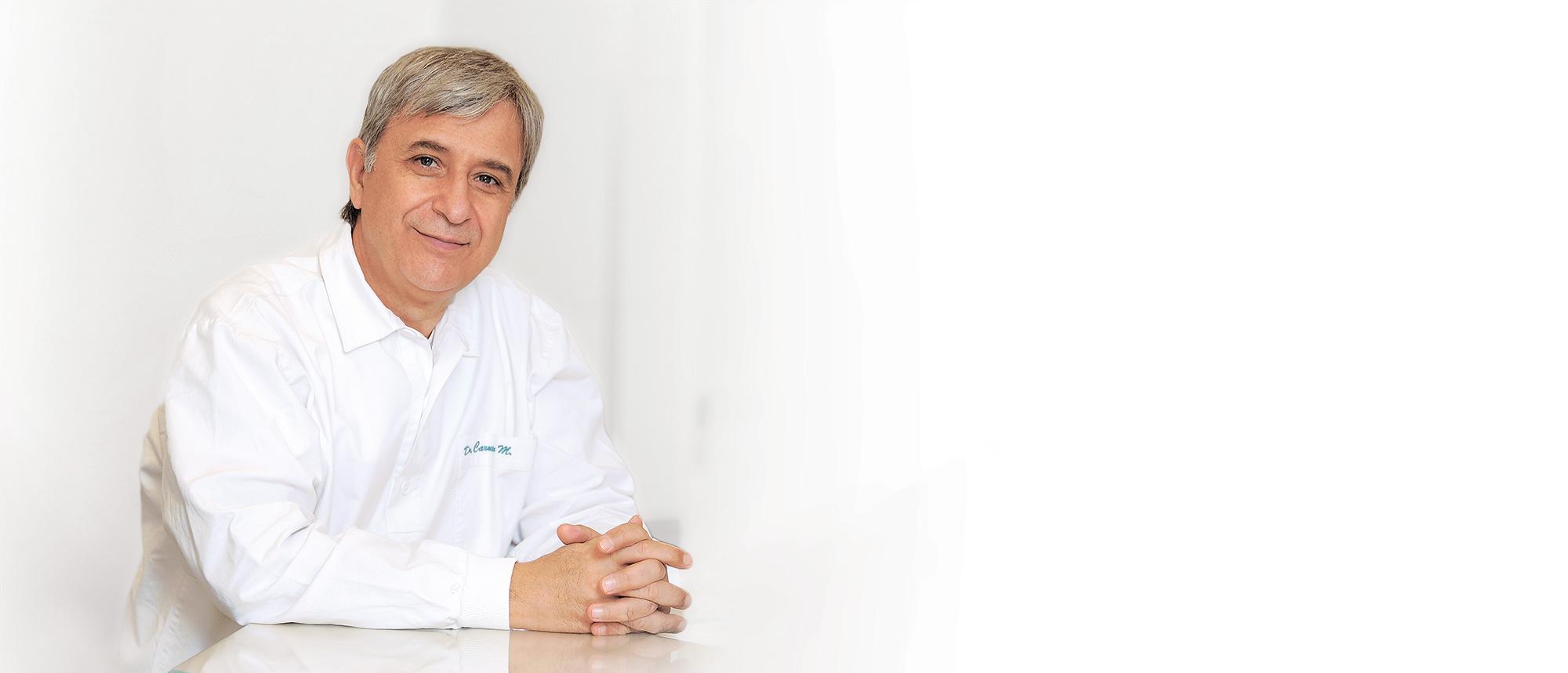 dr-caruso_small