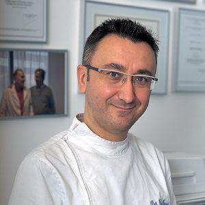 dott. Fioroni Fabio