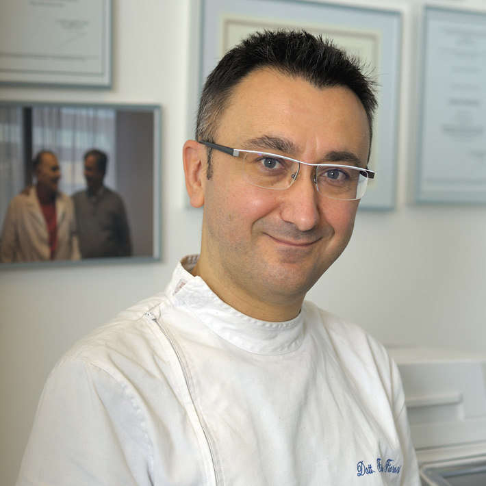 Dr-Fabio-Fioroni