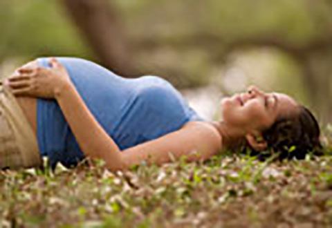 denti-e-gravidanza