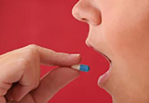farmaci-e-cavo-orale