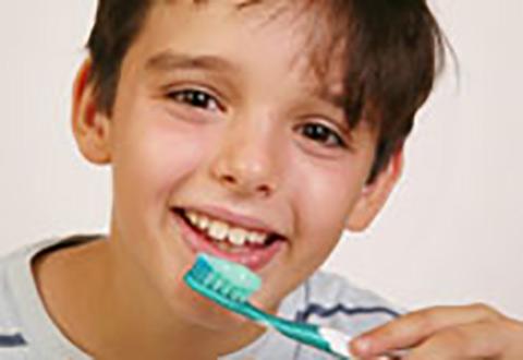 prevenzione-dentale1
