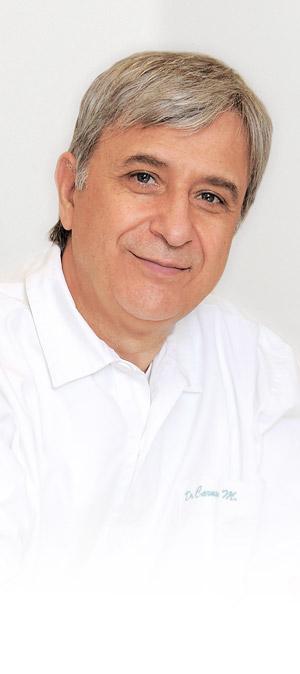 dr-caruso-spalla