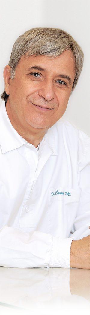 dr-caruso-spalla2