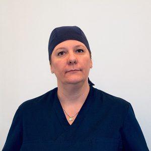 dott.ssa Elisabetta Basso